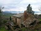 4 bedroom Farm House for sale in Umbria, Perugia, Magione