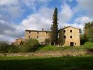 Farm House in Umbria, Perugia...