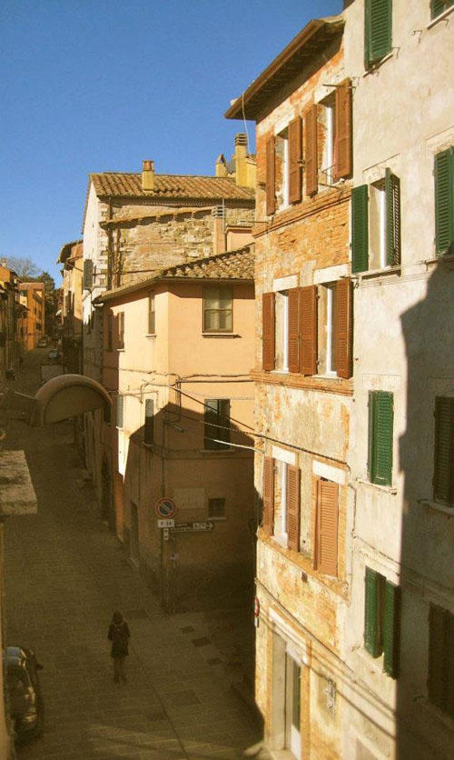 2 bed Apartment for sale in Umbria, Perugia, Perugia