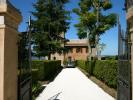 7 bedroom Villa in Umbria, Terni, Orvieto