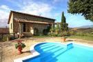 new development for sale in Tuscany, Arezzo...