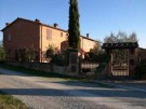 3 bedroom property in Tuscany, Siena...