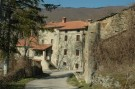 Triplex in Tuscany, Arezzo...