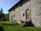 Farm House in Tuscany, Arezzo...