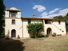 Tuscany Farm House for sale