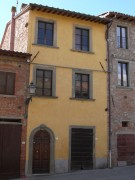 Town House for sale in Umbria, Perugia, Citerna