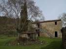 Umbria Farm House for sale