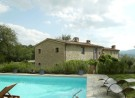 Farm House in Umbria, Perugia, Montone