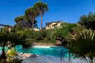 7 bedroom Farm House for sale in Anghiari, Arezzo, Tuscany