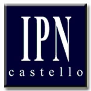 IPN Castello, Umbertidebranch details
