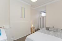 4 bed Terraced house in Milkwood Road, London...