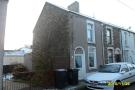 2 bed Terraced property to rent in Gwent Street, Pontypool