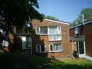 Orchard Place Terraced property to rent
