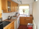 Ty Box Cottages semi detached property to rent