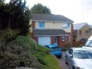 Lyn Mar House Detached property to rent