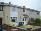 3 bed Terraced house in Brecon Walk, Southville