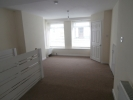 2 bedroom Terraced home to rent in Station Street