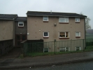 2 bed Flat in Mynydd Court...