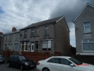 3 bedroom Terraced home in Mount Pleasant Road...