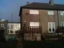 3 bed semi detached home to rent in Lower Ty Gwyn Road...