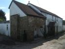 Cottage to rent in Bevans Lane...