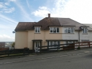 4 bed semi detached home to rent in Vaughan Williams Drive...