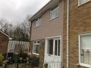 Terraced home to rent in Ty Box Road...