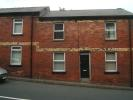 2 bed Terraced home to rent in Cleaves Terrace...
