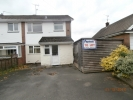 3 bedroom semi detached house to rent in The Highway...
