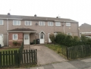 2 bed Terraced home to rent in Keats Close, St Dials...