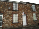 Terraced house to rent in Matthew Terrace...