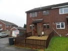 Photo of Pentre Close, Coed Eva, Cwmbran