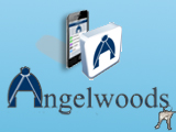 Angelwoods, Cwmbran
