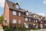 Barratt Homes, Silvas Grange