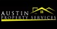 Austin Estate Agents, Weymouth logo