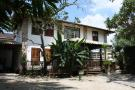 4 bed Detached house for sale in Rio de Janeiro, Parati