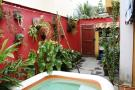 3 bedroom semi detached property in Rio de Janeiro, Parati