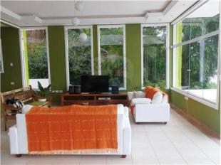 Rio de Janeiro Detached house for sale