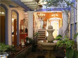 5 bedroom Detached house for sale in Rio de Janeiro, Parati