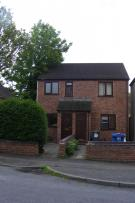 1 bedroom Flat to rent in Kettlebrook