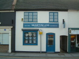 Martin & Co, Tamworth - Lettings