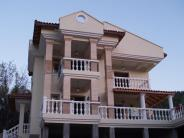 Villa for sale in Mugla, Fethiye, zml