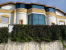 5 bed Detached Villa in Aydin, Didim, Altinkum
