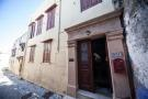 property for sale in Rhodes, Rhodes...