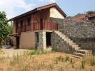 Detached home for sale in Mugla, Fethiye, Üzümlü