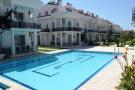 3 bedroom Apartment for sale in Mugla, Fethiye, Çalis