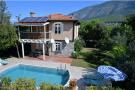 2 bedroom Detached Villa in Ovacik, Fethiye, Mugla