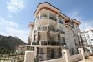 3 bed Apartment in Tasyaka, Fethiye, Mugla