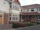 new Apartment in Maes-Y-Coed Road, Heath...