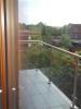 Balcony No.1